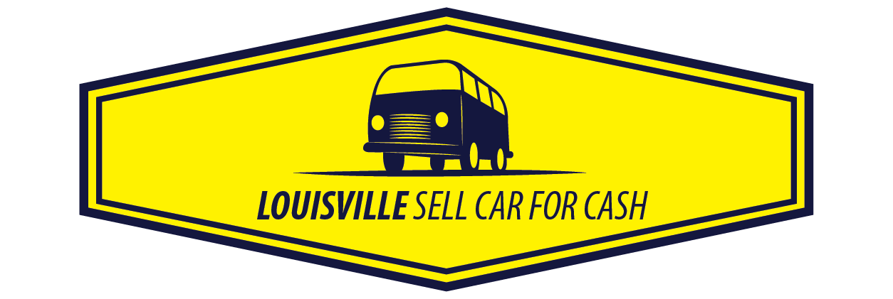 cash for cars in Louisville KY
